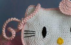 Faccio cose knit vedo gente