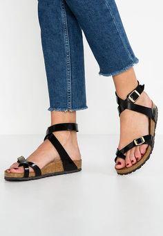 L/&L/® Standard Mens Ladies BRACES BLACK SUSPENDER ELASTIC 3.5cm WIDE Durable Trouser