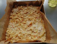 Krispie Treats, Rice Krispies, Pavlova, Pastel, Bread, Cooking, Recipes, Diy, Crafts