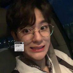 jeno cybercore messy layouts please like if you save! I Hate Boys, Stray Kids Seungmin, Jeno Nct, Pump It Up, Dream Chaser, Feeling Sick, N Girls, Winwin, Taeyong