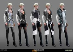Female High Research2 by jamga on deviantART