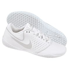 Nike Sideline IV. Cheer Shoes ... 7a1c12678