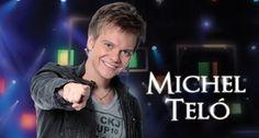 Download Mp3 Michel Telo