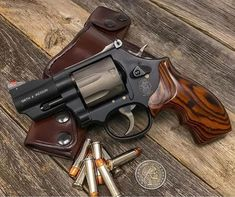 /// Welcome to the Guns /// We do not sell Firearms Weapons Guns, Airsoft Guns, Guns And Ammo, Smith And Wesson Revolvers, Smith N Wesson, 357 Magnum, Lever Action Rifles, Shooting Guns, Military Guns