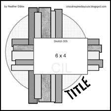 sketch layouts - Google-Suche