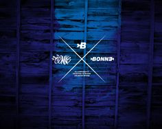 #BONNE #BACKPACKS