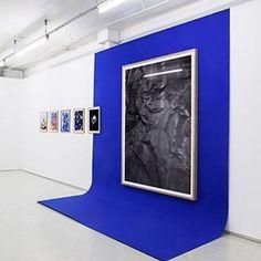 Be Bold #installation #artgram