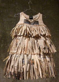 vestidos+reciclados9997.jpg (323×450)