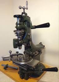 dixi milling machine에 대한 이미지 검색결과