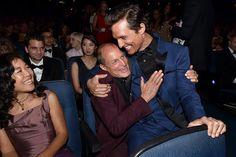 66th Annual Primetime Emmy Awards 2014