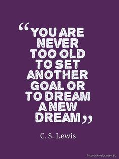 Educational quotes and sayings dream quotes and sayings art education quotes sayings Words Quotes, Wise Words, Me Quotes, Motivational Quotes, Funny Quotes, Inspirational Quotes, Sayings, Dream Quotes, Quotes To Live By