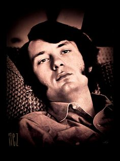 More at: facebook.com/mikenesmithfans #michaelnesmith #themonkees