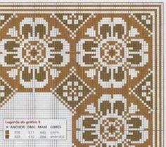 Αποτέλεσμα εικόνας για κεντηματα σταυροβελονια σταμπωτα