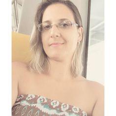 Minha Linda Filha..!