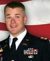 Free Clint Lorance - Fighting For Justice