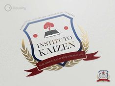 Instituto Kaizen Logo