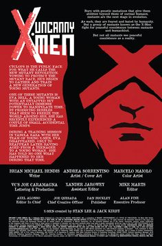 Preview: Uncanny X-Men Annual #1,   Uncanny X-Men Annual #1 Story: Brian Michael Bendis Art: Andrea Sorrentino Cover A: Andrea Sorrentino Cover B: Dustin Nguyen Publisher: Marve...,  #All-Comic #All-ComicPreviews #AndreaSorrentino #BrianMichaelBendis #Comics #DustinNguyen #Marvel #Previews #UncannyX-MenAnnual