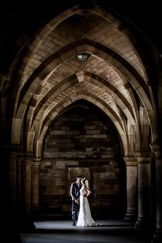 Mar Hall Wedding Photographs | Vanishing Moments Photography Chapel Wedding, Glasgow, Photographs, University, Wedding Photography, Photos, Wedding Photos, Wedding Pictures, Community College