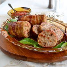 best streaky pork rashers recipe on pinterest