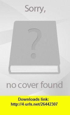 Isle of Glass Hound  Falcon 01 Judith Tarr ,   ,  , ASIN: B000Q33OPY , tutorials , pdf , ebook , torrent , downloads , rapidshare , filesonic , hotfile , megaupload , fileserve