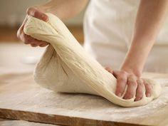 Kitchen Hacks, Ballet Shoes, Gluten, Bread, Food, Pane, Wordpress, Health, Fotografia