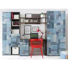 Magazine Rack, Back To School, Floor Plans, Cabinet, Storage, Furniture, Home Decor, Clothes Stand, Purse Storage