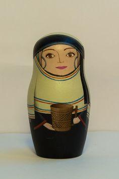 Dagestan Дагестан Hobby Shop, Nice Things, Adult Coloring, Folk Art, Dolls, Signs, My Style, Animals, Matryoshka Doll