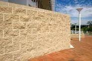 Retaining Walls Retaining Walls, Home Decor, Decoration Home, Room Decor, Home Interior Design, Home Decoration, Interior Design