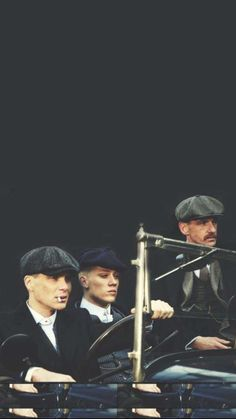 Shelby boys going to london for first time Peaky Blinders Peaky Blinders Poster, Peaky Blinders Wallpaper, Peaky Blinders Series, Peaky Blinders Quotes, Peaky Blinders Season, Peaky Blinders Tommy Shelby, Peaky Blinders Thomas, Cillian Murphy Peaky Blinders, Series Movies