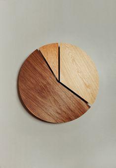 Wood—Apartamento Magazine Ana Domínguez & Omar Sosa—Photography by Nacho Alegre
