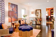 Residing Room Home Decor With 2014 Shade Trends Prediction - http://www.interiordesignwiki.com/home-decoration/residing-room-home-decor-with-2014-shade-trends-prediction/