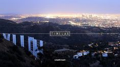 Time lapse video covering Hollywood, the San Fernando Valley and downtown Los Angeles. Second in an eventual series. http://www.timelax.com