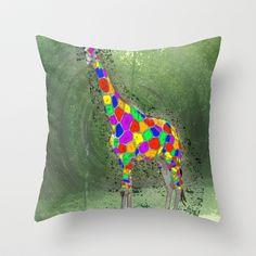Giraffabulous!
