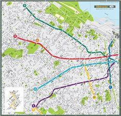 Mapa Del Subte De Buenos Aires Sin Calles Mapas Pinterest - Argentina subte map