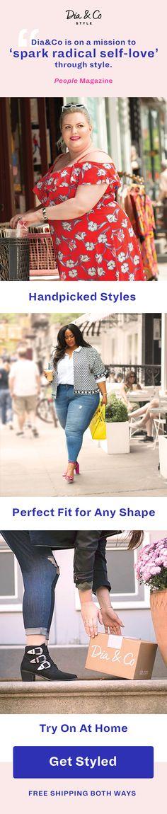 Join a community of fashionable women who wear sizes Autumn Fashion 2018, Summer Fashion Trends, Latest Fashion Trends, Plus Size Dresses, Plus Size Outfits, Suits Rachel, Girl Fashion, Fashion Outfits, Womens Fashion