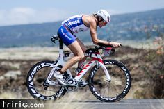 Leanda Cave /by Nick Salazar not a cyclist, but a great person, a great athlete and a great Friend