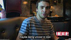 Taylor York, Paramore, Bands, Told You So, Music, Fictional Characters, Musica, Musik, Band