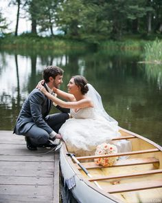 Megan Mike Married Bridal Veil Lakes On The Water At Bvl Pinterest Seattle Wedding
