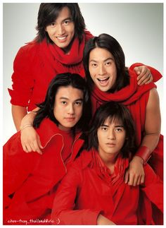 Vaness Wu, Lucifer Mazikeen, Jerry Yang, F4 Members, Vic Chou, F4 Meteor Garden, Taiwan Drama, Asian Actors, Actor Model