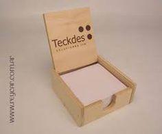Resultado de imagen para modelos cajas de madera