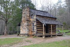 pictures of mountains log cabin | Smoky Mountain Cabin Pictures photos