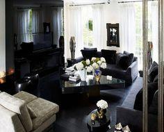 28 small living room ideas