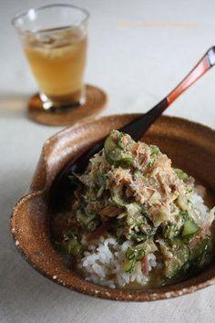 【クックパッド】美味しすぎる!【サバ缶レシピ】〈28選〉(水煮・味噌煮) - NAVER まとめ