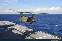 BPE L-61 Juan Carlos I