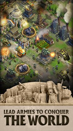 DomiNations - iOS Store Store Top Apps | App Annie