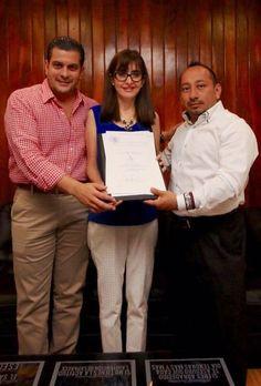 dona gobierno de chiapas predio para construcción de nuevo hospital del IMSS en Tapachula http://noticiasdechiapas.com.mx/nota.php?id=82921