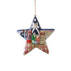 Pottery Barn Mini Nativity Set 29 50 Pintowingifts