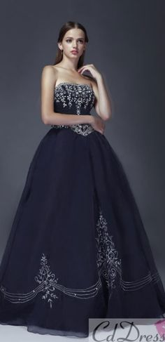 quinceanera dress quinceanera dresses