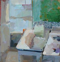 """Not a daily painting"" - Original Fine Art for Sale - © Lisa Daria Still Life Flowers, Still Life Art, Room Paint, Fine Art Gallery, Light Table, Artist Art, All Art, Art For Sale, Original Paintings"
