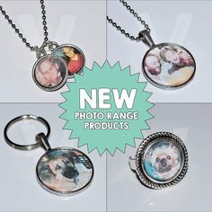 NEW PHOTO PRODUCTS  www.v.jewellery.c... #affordable #jewellery #keyring #pendants #rings #photojewellery #photo #newproducts #gifts #christmas2017 #christmasgifts #birthday #wedding #christenings #birthdaygifts #weddinggifts #mummy #daddy #grandma #nanny #grandad #auntie #sister #sis #brother
